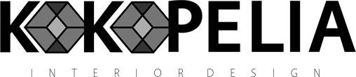 Logo Kokopelia