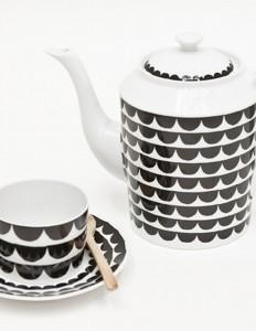 Ceramika Anny Backlund_design_wzornictwo_kokopelia_4