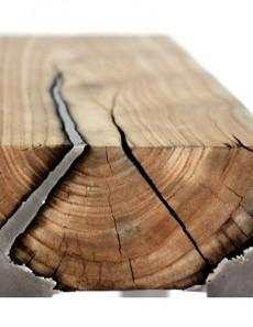 aluminiowe_drzewo_design_kokopelia_3