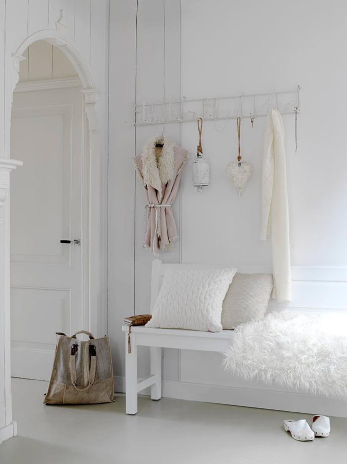 Bia o i delikatnie kokopelia design kokopelia design for Formas para decorar una casa
