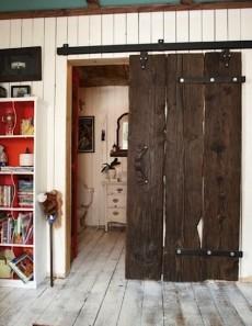 drzwi_wnętrza_kokopelia_2