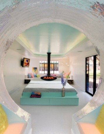 flaming_lips_house_wnętrza_kokopelia_1