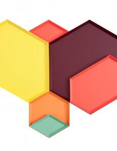 geometryczne_tace_design_kokopelia_1