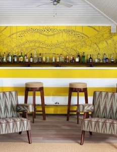 la_banane_hotel_kokopelia_1