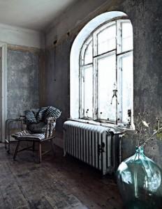 romantyczny_styl_aranzacja_wnetrz_wnetrza_kokopelia_1