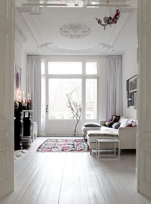 Diy Ideas For Teenage Rooms