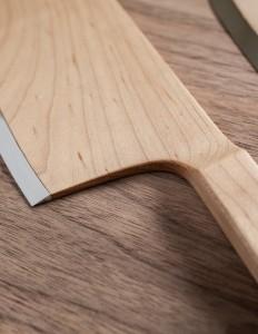 drewniane_noże_design_kokopelia_6