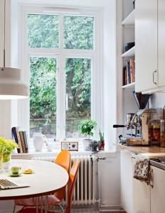 mała_kuchnia_wnętrza_25
