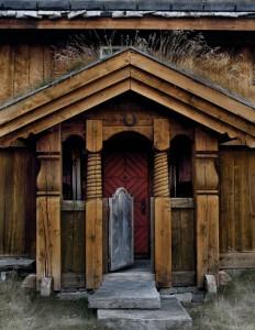 norweski_dom_wnętrza_kokopelia_1