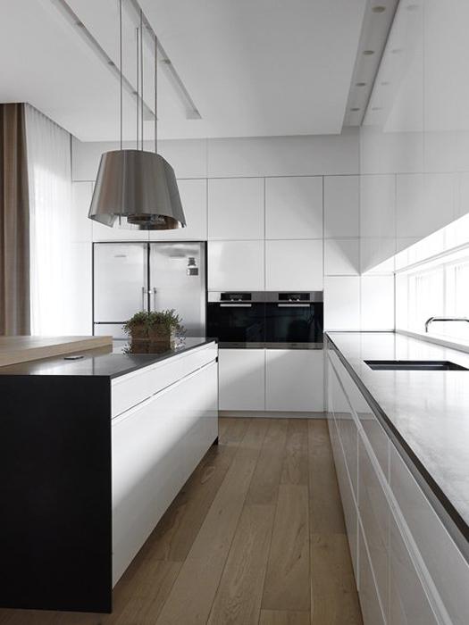 vintage i scandinavian kokopelia design kokopelia design. Black Bedroom Furniture Sets. Home Design Ideas
