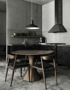 betonowe_mieszkanie_wnętrza_kokopelia_ (3)
