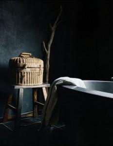 ciemna_kąpiel_łazienki_kokopelia_1
