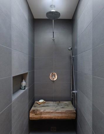 ciemny_prysznic_łazienki_19