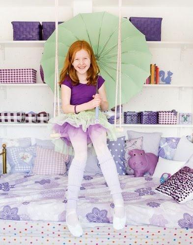 hu tawki dla dzieci kokopelia design kokopelia design. Black Bedroom Furniture Sets. Home Design Ideas
