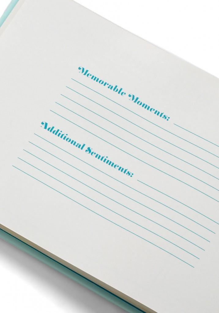 księga_gości_wc_design_kokopelia_3