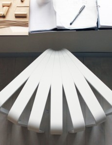 składany_stołek_design_kokopelia_1