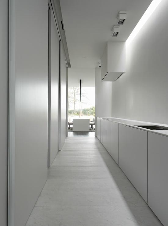Ukryj swoj kuchni kokopelia design kokopelia design - Idee per casa moderna ...