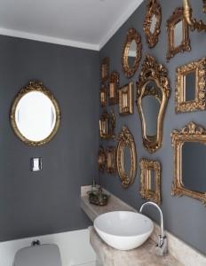 dużo-luster-łazienka-kokopelia- (13)