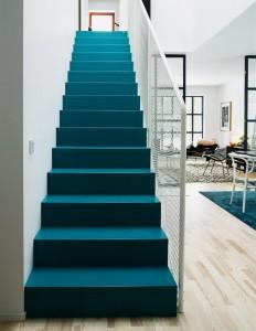 niebieskie_schody_wnętrza_kokopelia_1