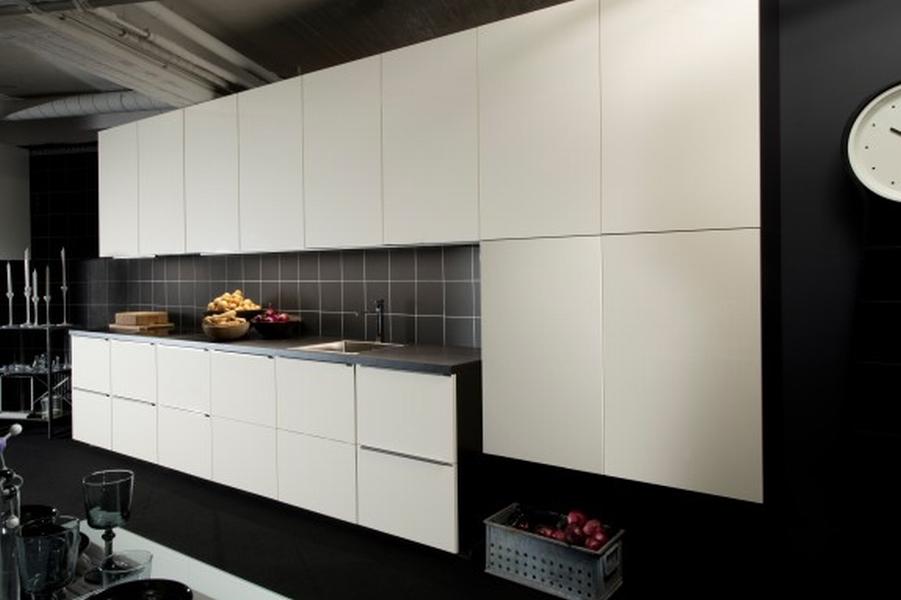 Nowe kuchnie IKEA  kokopelia design  kokopelia design -> Kuchnie Ikea Jakość
