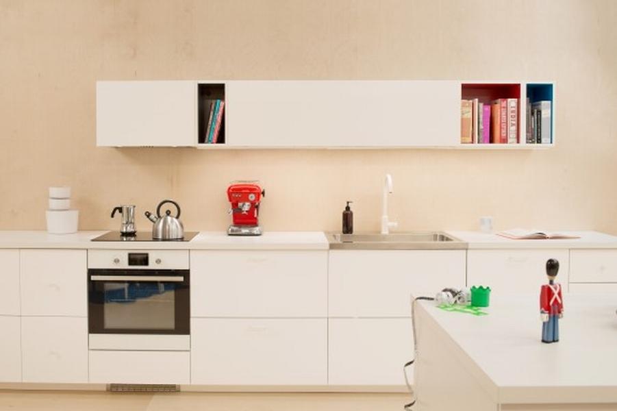 Nowe kuchnie IKEA  kokopelia design  kokopelia design -> Kuchnie Ikea Lódź