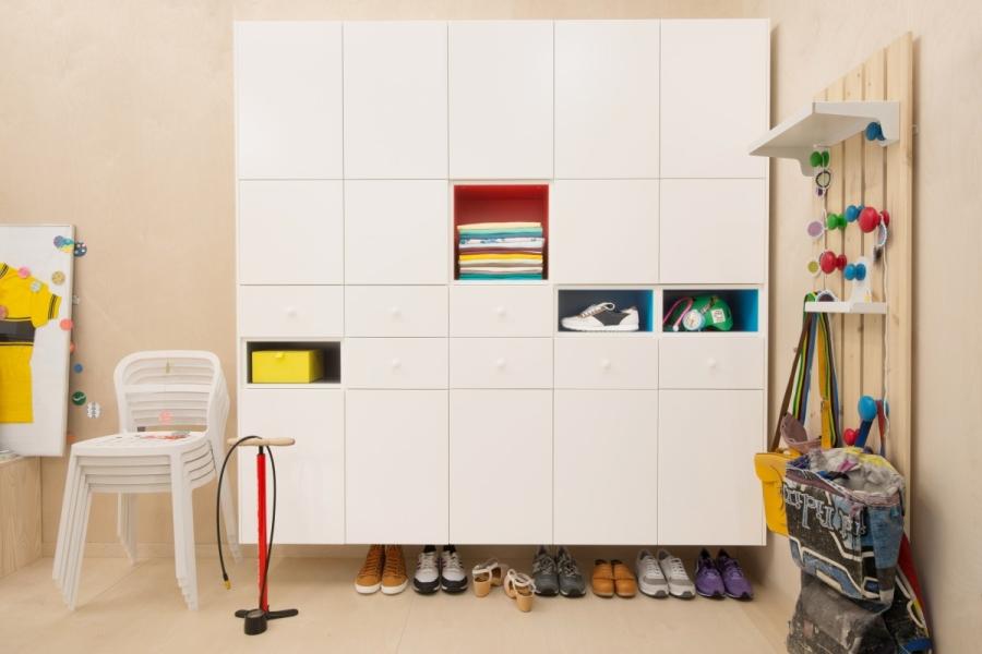 Top Kuchnie Ikea Wallpapers -> Ikea Kuchnie Uchwyty