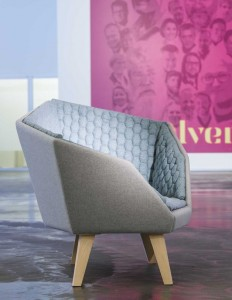 sofa_frigg_design_kokopelia_3