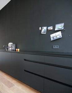 czarna-kuchnia-wnętrza-kokopelia-  (1)
