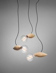 drewniane_lampki_design_kokopelia_