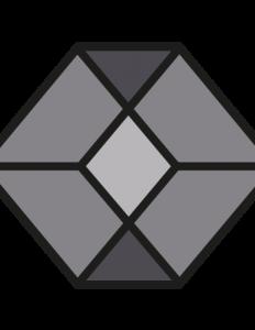 kokopelia_logo_WYBRANE_alt2