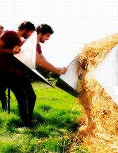 Jak_zamienić_siuśki_w_kompost_kokopelia_