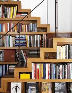 biblioteka_pod_schodami_kokopelia_  (5)