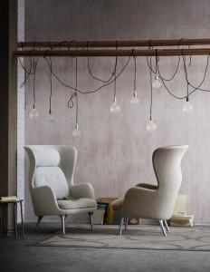 wspanialy_ro_chair_design_kokopelia_5