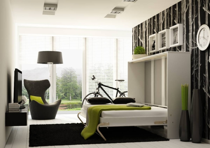 p kotapczany z polskich sklep w kokopelia design. Black Bedroom Furniture Sets. Home Design Ideas