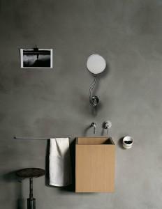 beton_łazienka_wnętrza_kokopelia_9