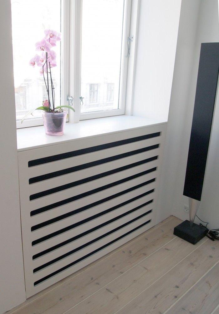 obudowa na grzejnik kokopelia design kokopelia design. Black Bedroom Furniture Sets. Home Design Ideas