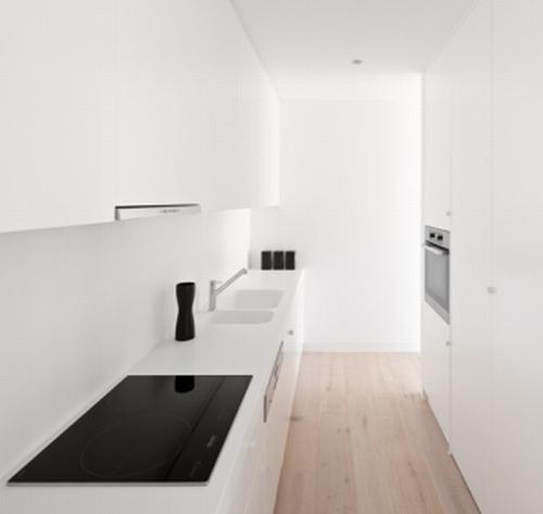 Kuchnie Ikea W Bloku Najlepsze Pomysly Na Wystroj Domu I