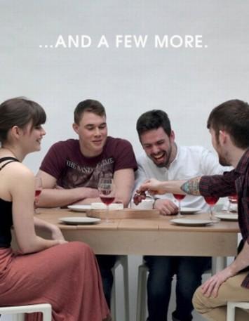 razem_przy_stole_kokopelia_0