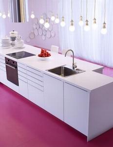 Nowe_kuchnie_IKEA_co_z_FAKTUM_kokopelia_1