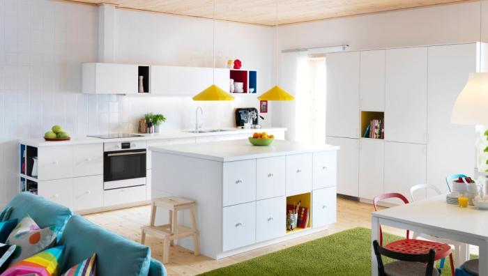 Ikea Nieuwe Keuken Metod : Kuchnie METOD- co nowego? – kokopelia design : kokopelia design