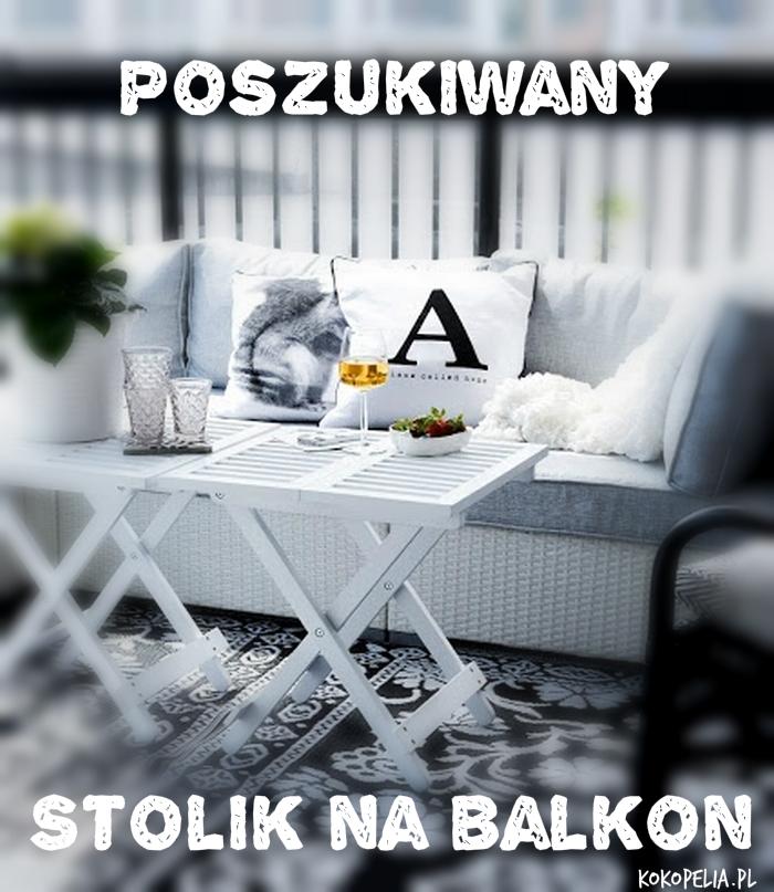 stoliki_na_balkon_kokopelia_0