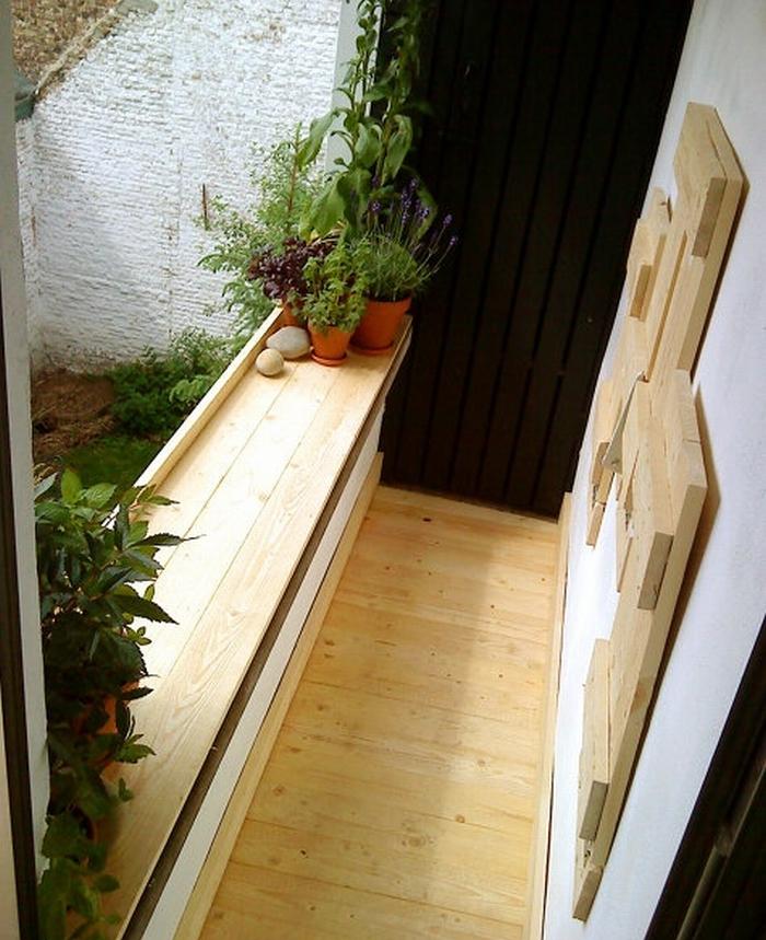 stoliki_na_balkon_kokopelia_c_ (1)