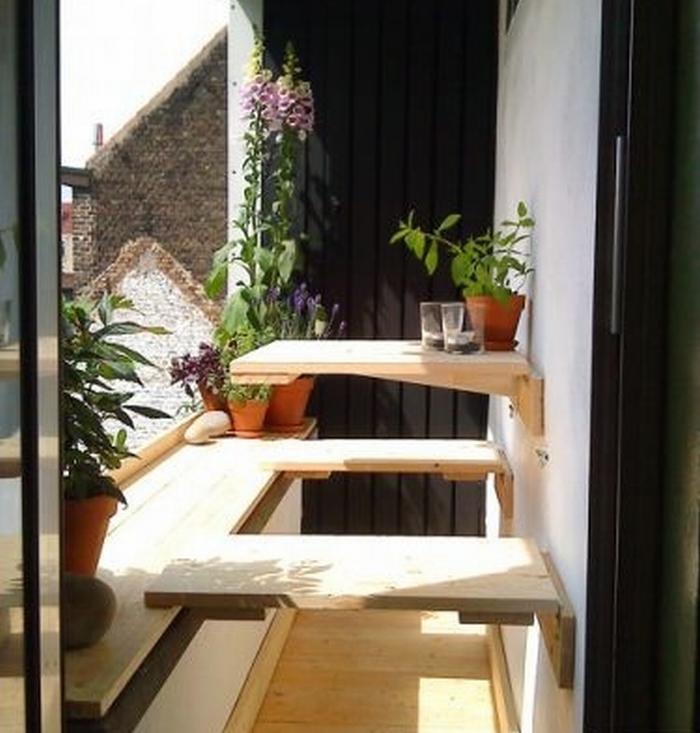 stoliki_na_balkon_kokopelia_c_ (2)