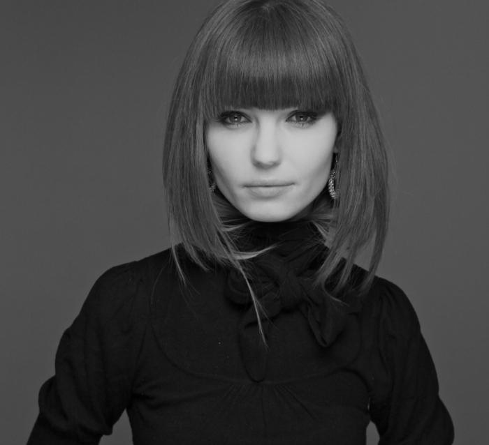 Polski_design_Magdalena_Tekieli_kokopelia_ 00