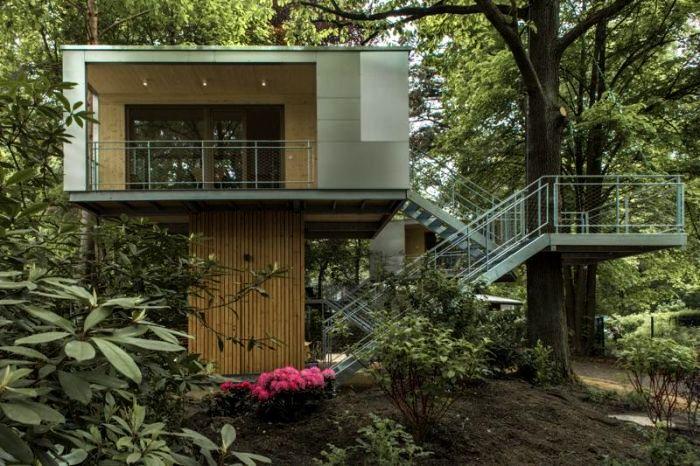 jak_zbudować_dom_na_drzewie_kokopelia_ (2)