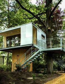 jak_zbudować_dom_na_drzewie_kokopelia_0