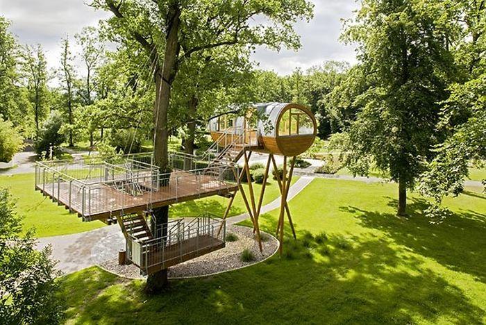 jak_zbudować_dom_na_drzewie_kokopelia_b (1)