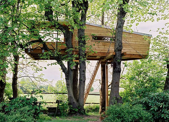 jak_zbudować_dom_na_drzewie_kokopelia_b (8)