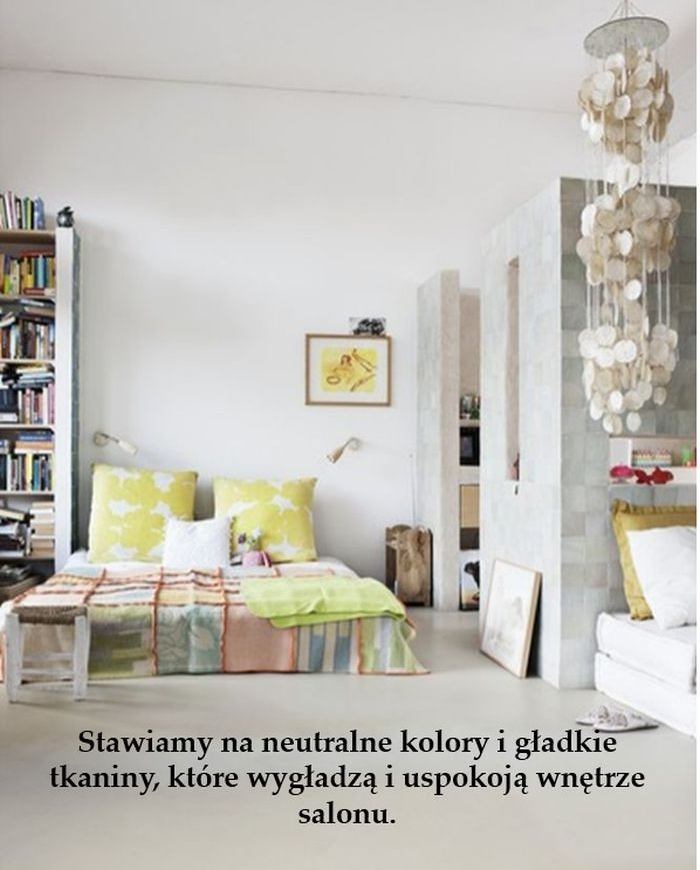 Łóżko_w_salonie_pomysły_aranżacje_kokopelia_e2