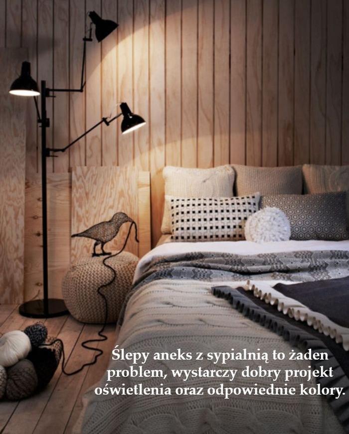 Łóżko_w_salonie_pomysły_aranżacje_kokopelia_e6